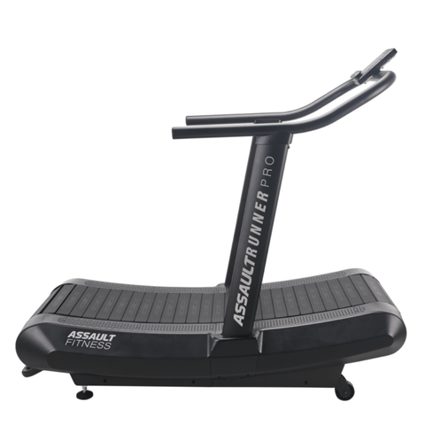Assault Fitness AssaultRunner Pro