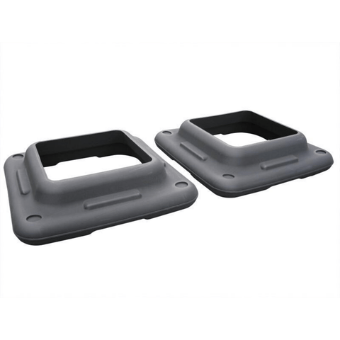 Fitness Step Optional Blocks - PAIR