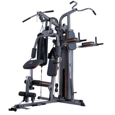 JX-1300 Home Gym
