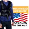 Force USA Functional Training Vest