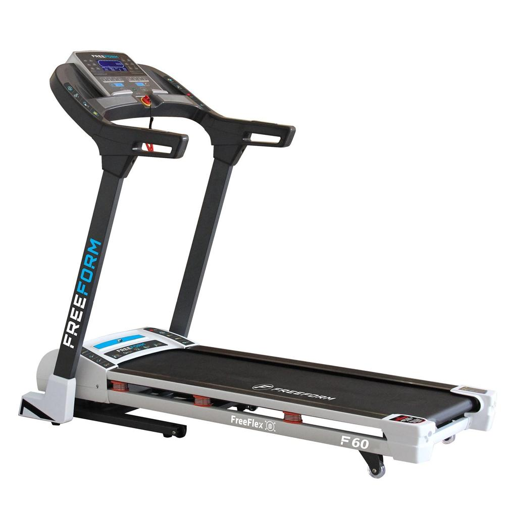 Freeform Cardio F60 Treadmill