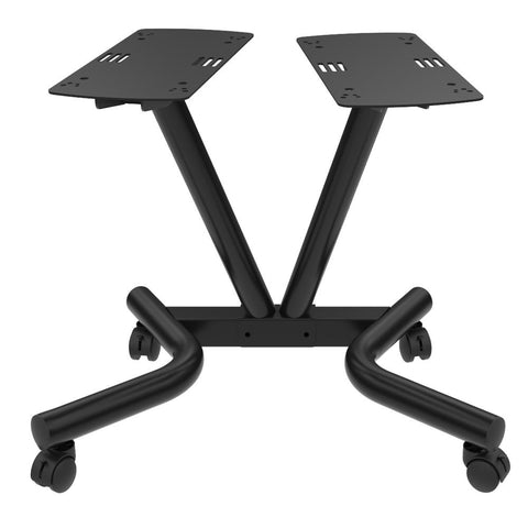 Force USA DialTech Adjustable Dumbbell Stand