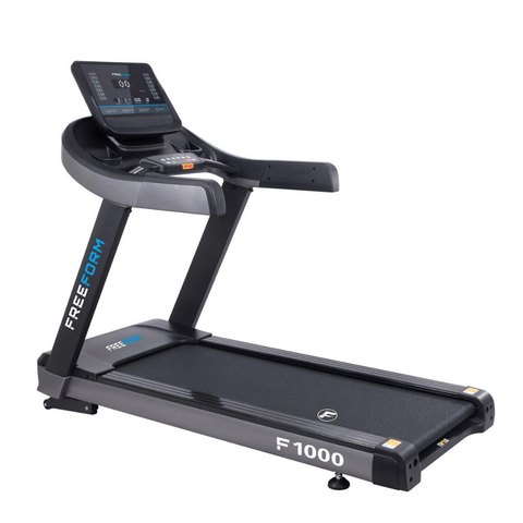 Freeform Cardio F1000 Treadmill