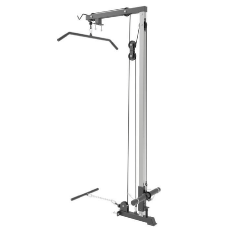 Force USA PT Power Rack Lat Pull Down Attachment