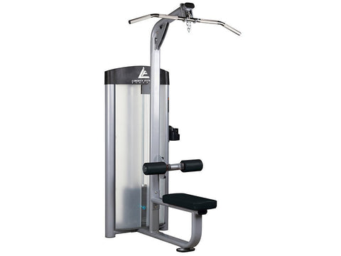Liberty Fitness Arizona Series Commercial Lat Pulldown