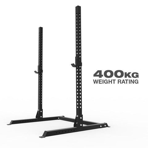 Force USA Squat Stands - Lasercut