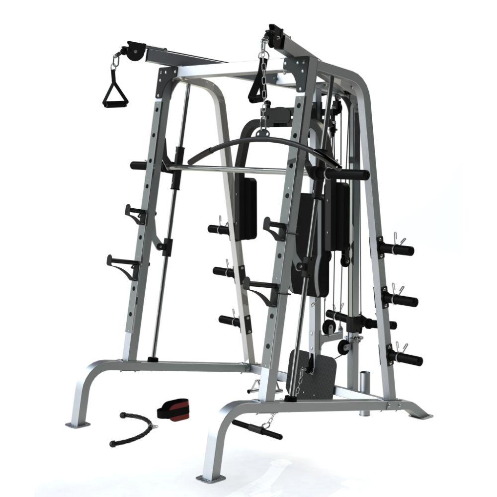 Force USA Smith Machine