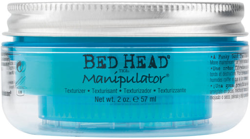 Bed Head Manipulator (mini)