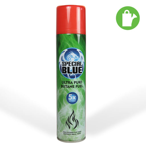 Special Blue 5x Butane (Calgary Only)