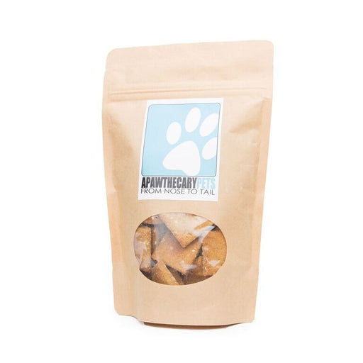 Apawthecary CBD Dog Treats