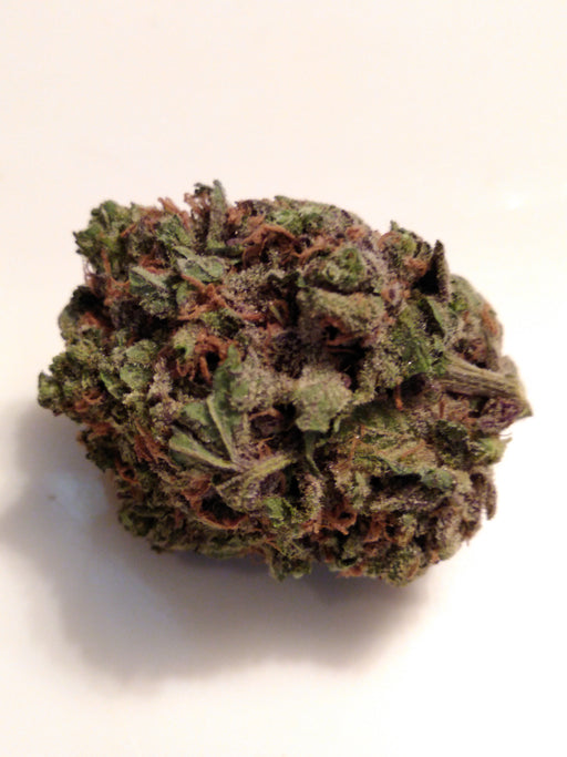 Grape Krush – Hybrid (I) AAAA+