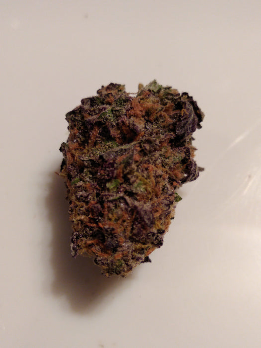 Blue Ice – Sativa AAAA+