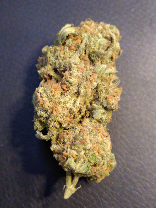 Pineapple Express – Hybrid (S)