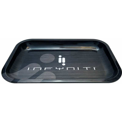 Infyniti Rolling Tray - small