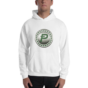 PotCoin Hoodie