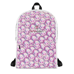 $PINK Backpack