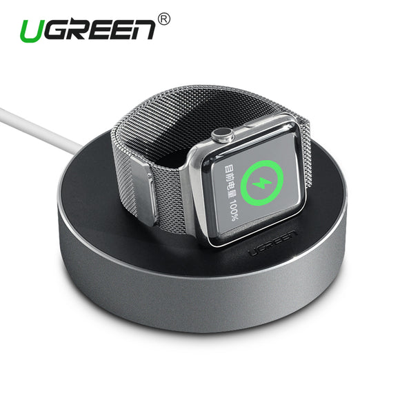 Ugreen Portable Charger Stand Holder With Cable