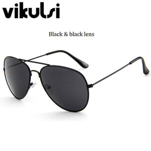Aviator Sunglasses Night Vision Goggles