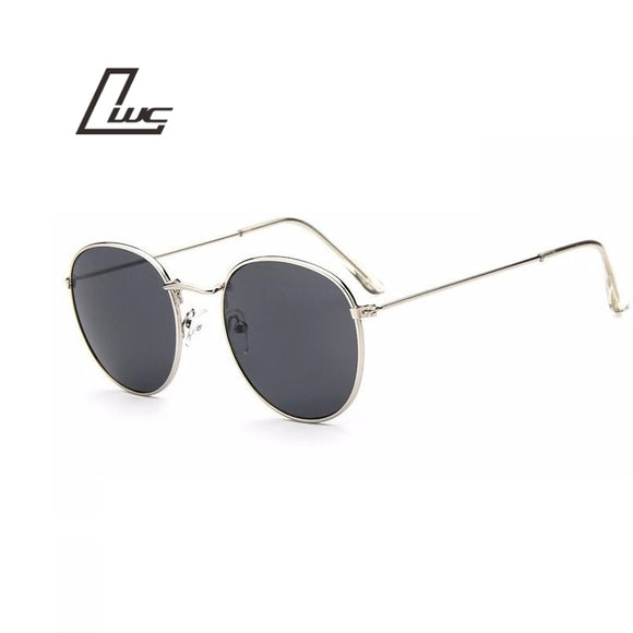 2018 Luxury Black Sunglasses