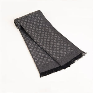 Luxury Brand Neckerchief  Scarves