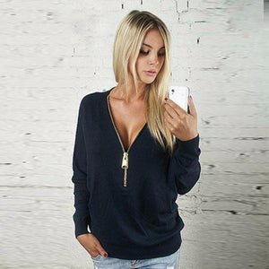 [Trending Sale] New Fashion Summer Sweatshirts