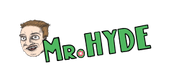 Mr.Hyde Wines