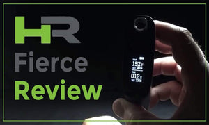 Fierce Vaporizer Review