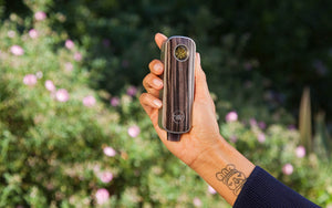 Firefly 2 Review
