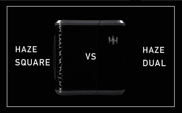 Comparison: Haze Square vs Haze Dual