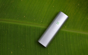 The Pax 2 Vaporizer Review