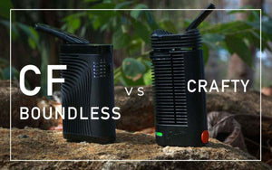 cf boundless and crafty