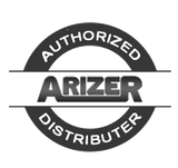 Arizer Authorized Distributer Canada