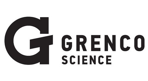 Grenco Science G pen Elite Review