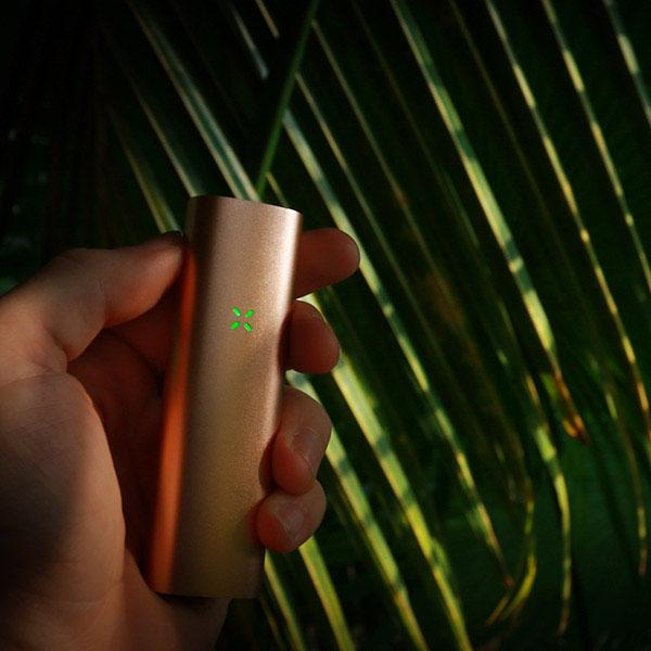 pax 3 accessories france