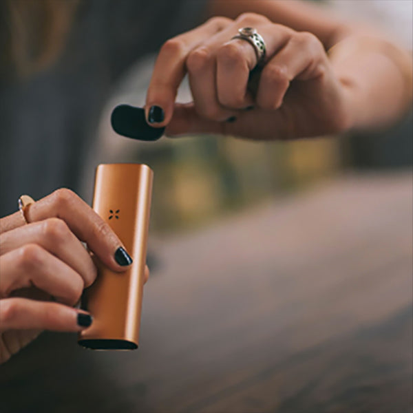 pax 3 vaporizer accessories uk