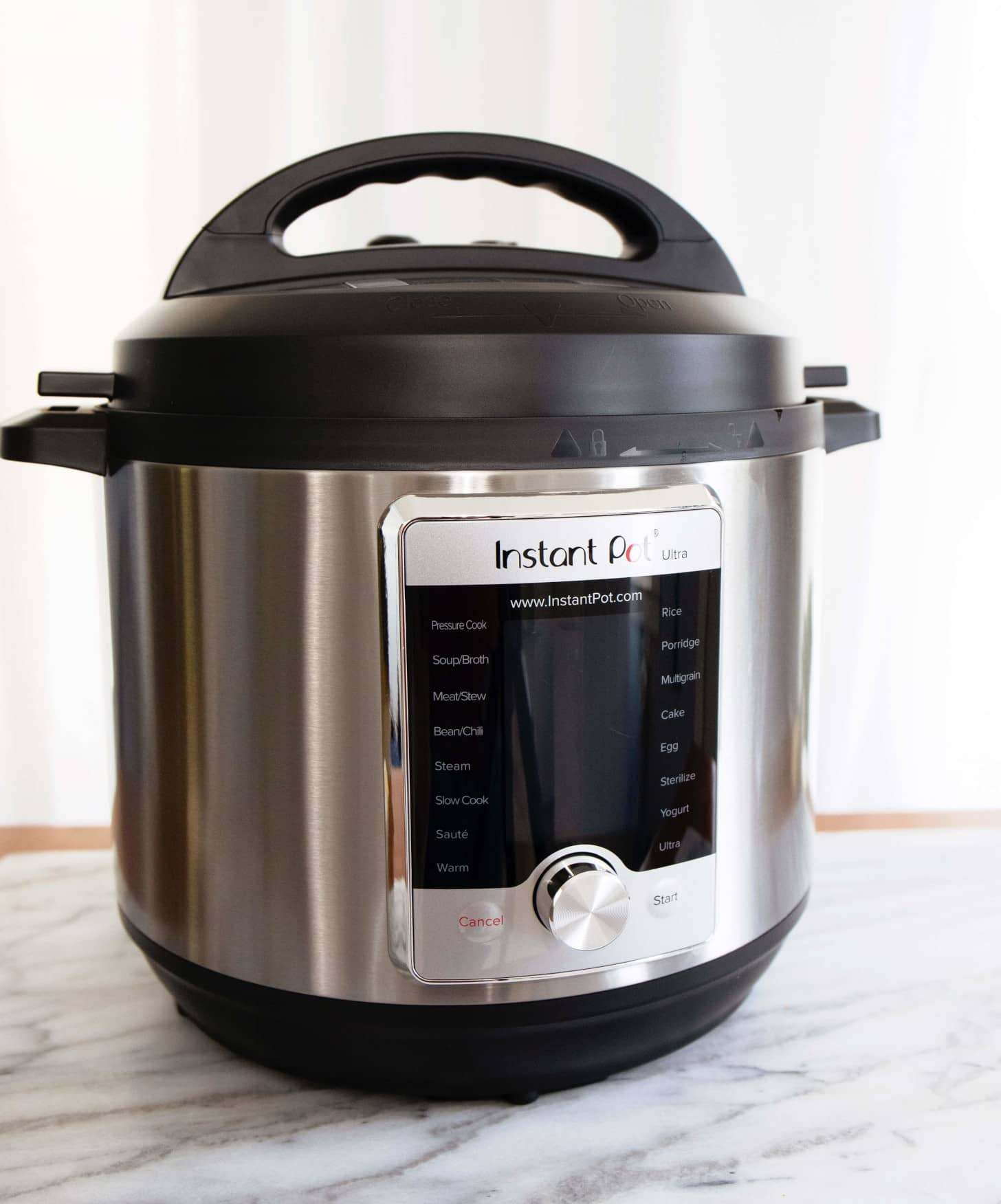 Use a crockpot for cannabis tincture and vegetable glycerin