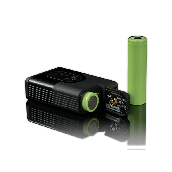 ARGO vaporizer Battery