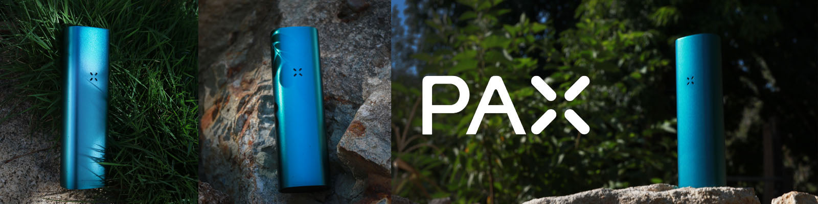 PAX Vaporizers Free Shipping Authorized Sellers