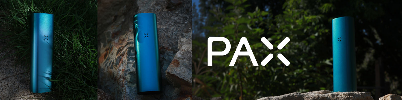 Pax Vaporizers - Free Shipping & Best Price - Authorized Sellers - Canada