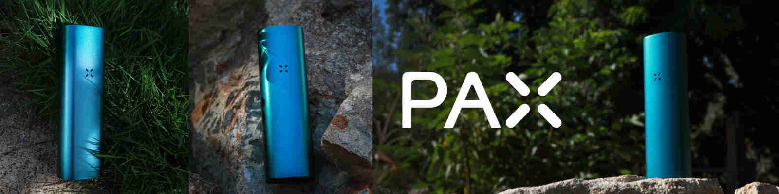 Pax Vaporizers UK Authorized Seller and Free Shipping