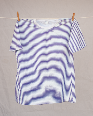 striped-sailor-tshirt-womens-mens-cotton
