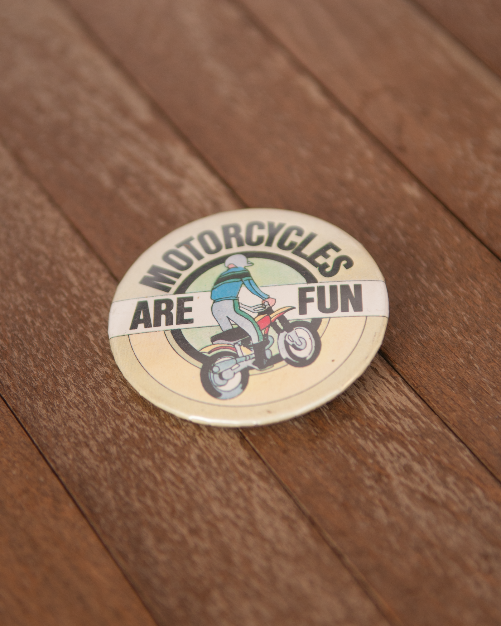 vintage-motorcycle-button-retro-design
