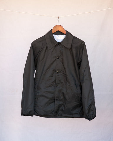 vintage windbreaker jacket mens womens