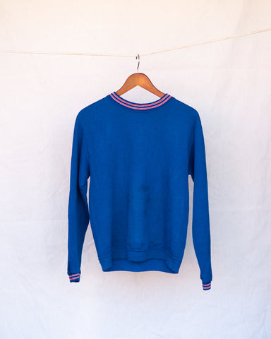 vintage crewneck sweatshirt mens womens