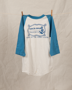vintage-tomales-bay-california-shirt