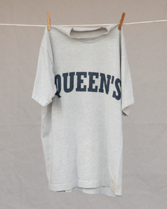 vintage-tshirt-mens-womens-old-queens