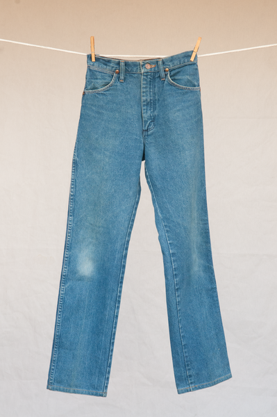 made-in-usa-vintage-wrangler-jeans