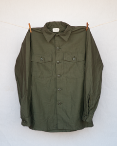 vintage-military-shirt-fatigue-medium