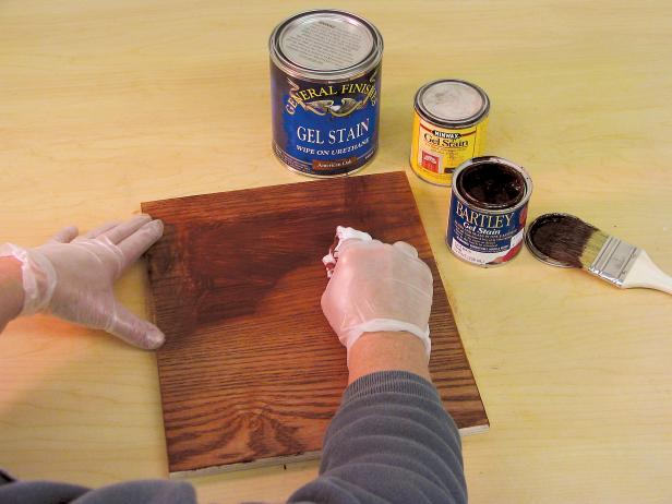 8 must haves you need for your refinishing project!
