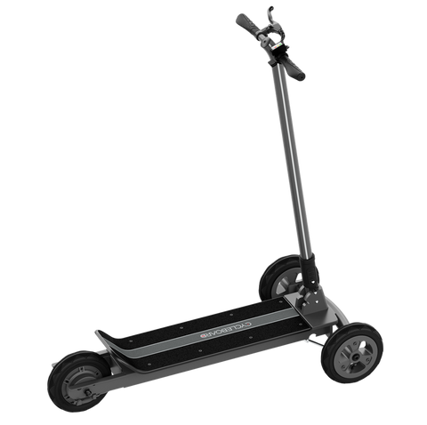 """best personal electric scooter"""